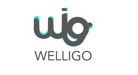 création de site web simple