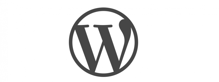 Welligo est un site Wordpress